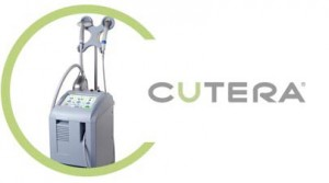 cutera_xeo laser rental