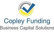 Copley Funding