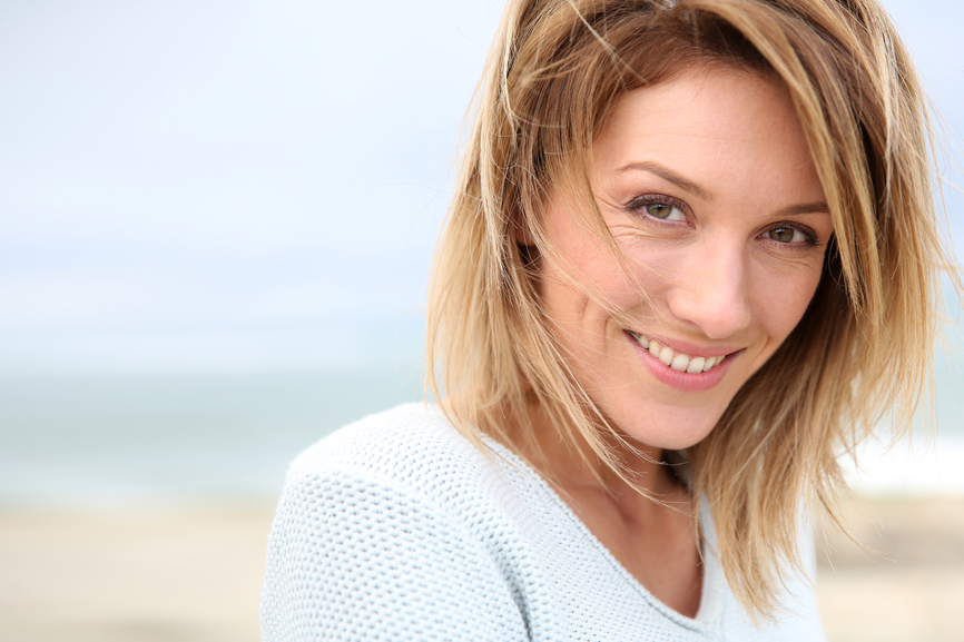 Fractional CO2 Laser Rental to Treat Ance Scars and Sun Damage