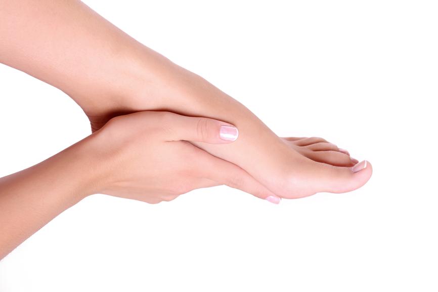 toenail fungus laser rental